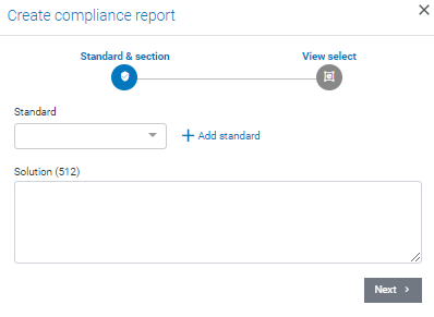 create-compliance-report.png